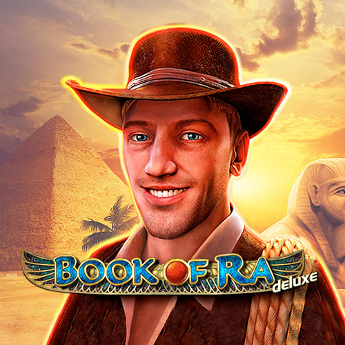 book or ra spielen