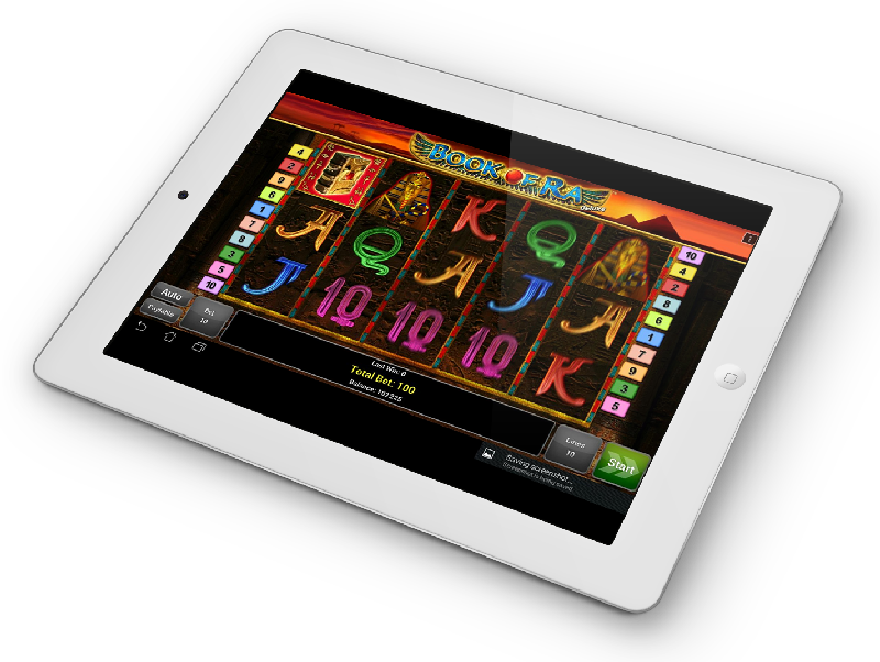 cheat book of ra ipad