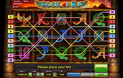 best online casino websites wo kann man book of ra online spielen