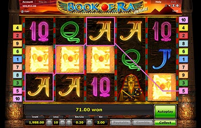 online casino spielgeld www.book-of-ra.de